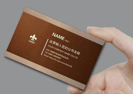 https://www.ls0532.com/ - 乐闪软件