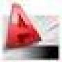 AutoCAD2014(32/64位)免费下载