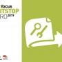 Adobe Acrobat 插件 印前工具 Enfocus PitStop Pro 2019 v19.0.0.1007180 中文版